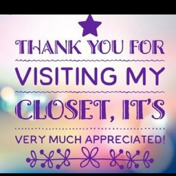 Michele s Creations   Boutique Other  8bf701f4e